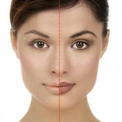 dermopigmentacion-labios-y-cejas-1.jpg